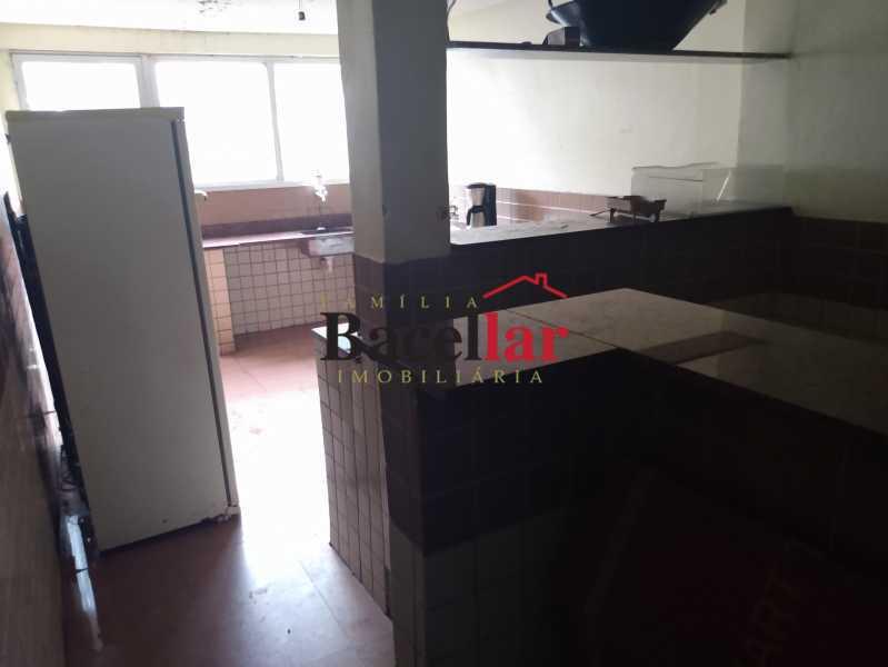 IMG_20201214_175651178 - Apartamento 2 quartos à venda Lins de Vasconcelos, Rio de Janeiro - R$ 125.000 - RIAP20107 - 13
