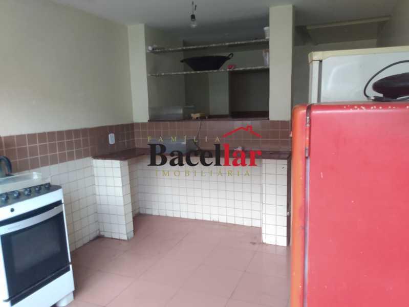 IMG_20201214_175625636 - Apartamento 2 quartos à venda Lins de Vasconcelos, Rio de Janeiro - R$ 125.000 - RIAP20107 - 14