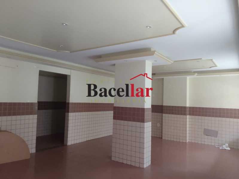 IMG_20201214_175555942 - Apartamento 2 quartos à venda Lins de Vasconcelos, Rio de Janeiro - R$ 125.000 - RIAP20107 - 15