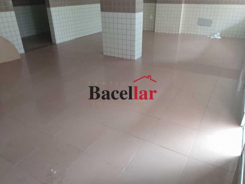 IMG_20201214_175548085 - Apartamento 2 quartos à venda Lins de Vasconcelos, Rio de Janeiro - R$ 125.000 - RIAP20107 - 16