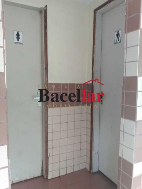 IMG_20201214_175523430 - Apartamento 2 quartos à venda Lins de Vasconcelos, Rio de Janeiro - R$ 125.000 - RIAP20107 - 17