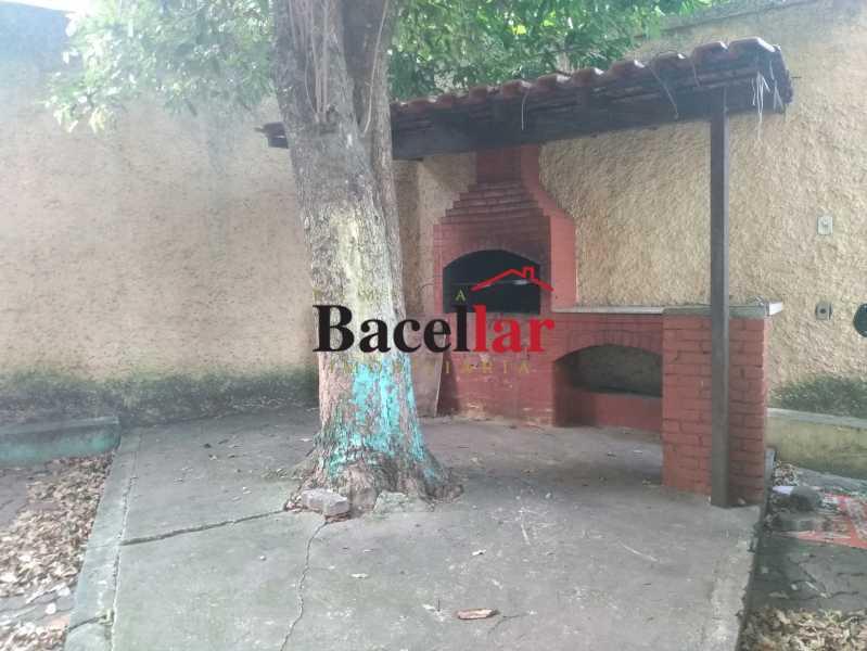 IMG_20201214_175455630 - Apartamento 2 quartos à venda Lins de Vasconcelos, Rio de Janeiro - R$ 125.000 - RIAP20107 - 18