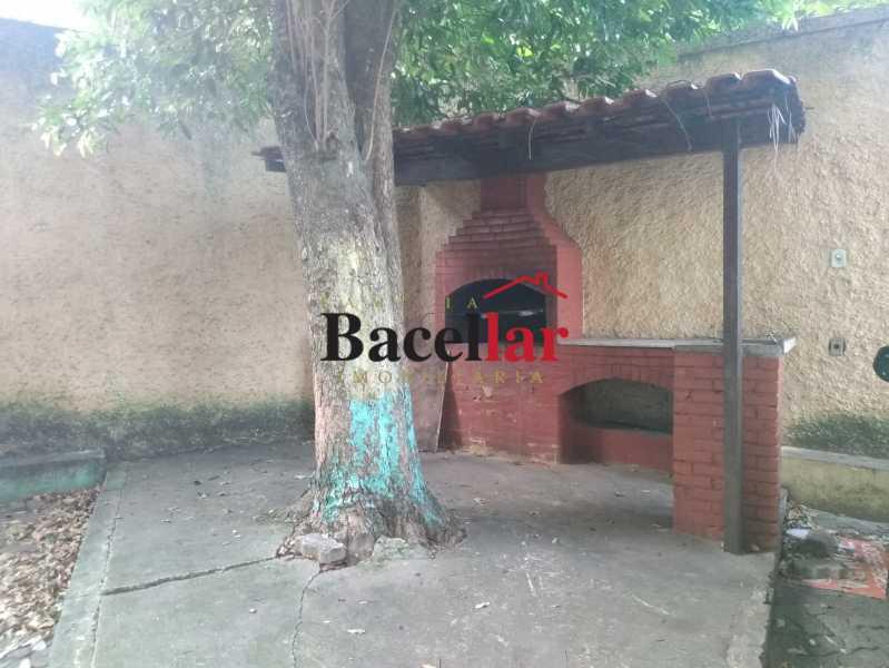 IMG_20201214_175449429 - Apartamento 2 quartos à venda Lins de Vasconcelos, Rio de Janeiro - R$ 125.000 - RIAP20107 - 19