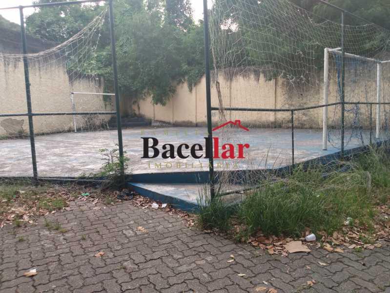 IMG_20201214_175403285 - Apartamento 2 quartos à venda Lins de Vasconcelos, Rio de Janeiro - R$ 125.000 - RIAP20107 - 20