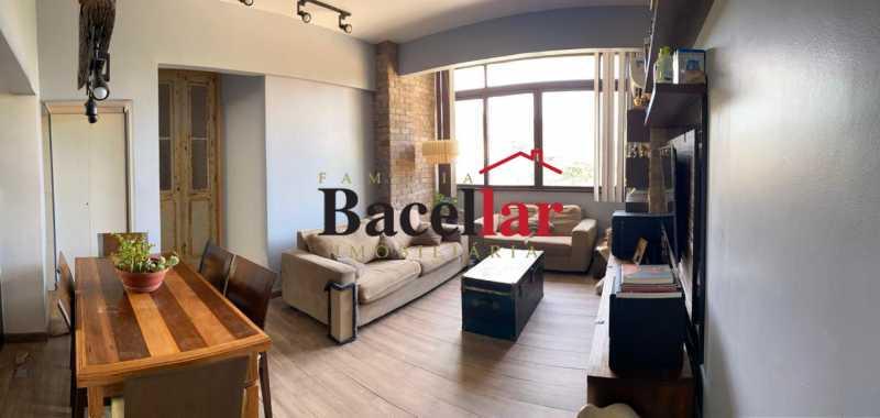 EA7E7FE1-3706-4CBF-9E0D-94B2D8 - Apartamento 3 quartos à venda Alto da Boa Vista, Rio de Janeiro - R$ 480.000 - TIAP32802 - 3