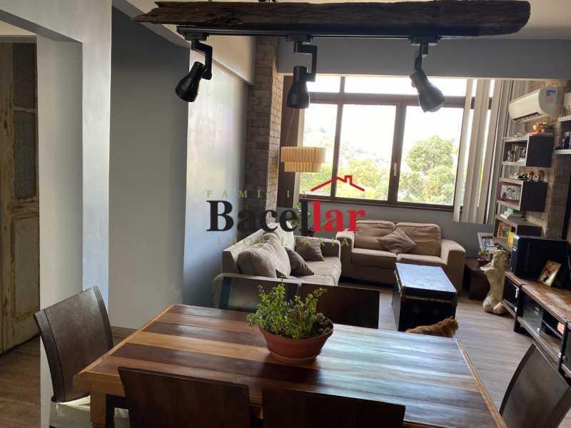 10267F36-3753-412B-9C15-4672D4 - Apartamento 3 quartos à venda Alto da Boa Vista, Rio de Janeiro - R$ 480.000 - TIAP32802 - 4