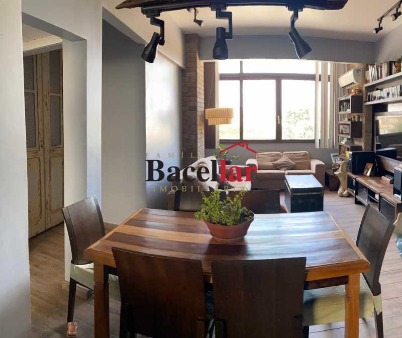AC3AB6DA-7F23-4F9F-B682-0E6075 - Apartamento 3 quartos à venda Alto da Boa Vista, Rio de Janeiro - R$ 480.000 - TIAP32802 - 6