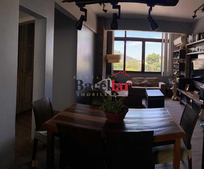 E522083C-E7A6-428F-8C5B-A5B903 - Apartamento 3 quartos à venda Alto da Boa Vista, Rio de Janeiro - R$ 480.000 - TIAP32802 - 7