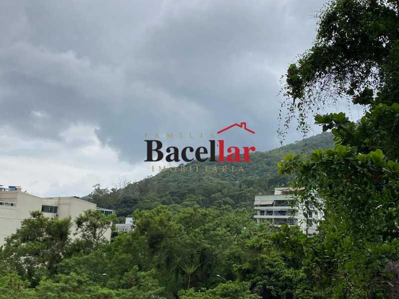 57DF7845-DFD2-44A7-B2CB-263124 - Apartamento 3 quartos à venda Alto da Boa Vista, Rio de Janeiro - R$ 480.000 - TIAP32802 - 9
