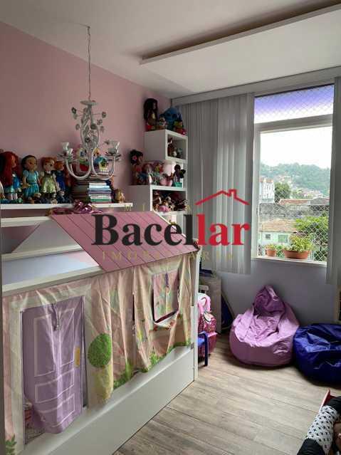 7321F70E-009B-4529-AC27-433962 - Apartamento 3 quartos à venda Alto da Boa Vista, Rio de Janeiro - R$ 480.000 - TIAP32802 - 11