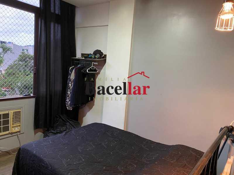 BB34242A-2F66-4055-A3B2-1DB077 - Apartamento 3 quartos à venda Alto da Boa Vista, Rio de Janeiro - R$ 480.000 - TIAP32802 - 13