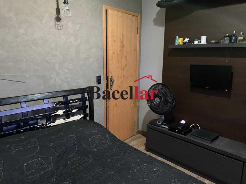 2C037BB8-E87E-4E9D-B436-C84633 - Apartamento 3 quartos à venda Alto da Boa Vista, Rio de Janeiro - R$ 480.000 - TIAP32802 - 14