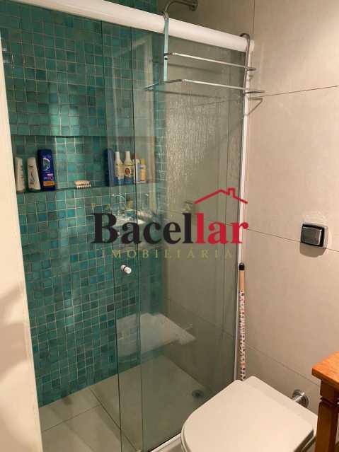 BCEDAC07-FFCE-4A92-B8CB-653D9D - Apartamento 3 quartos à venda Alto da Boa Vista, Rio de Janeiro - R$ 480.000 - TIAP32802 - 15