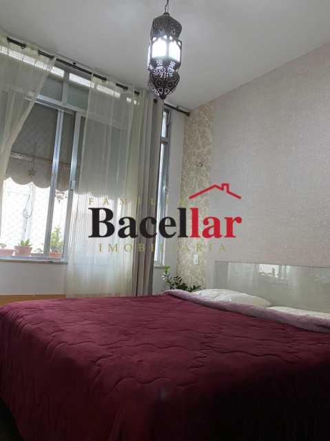 18D73E01-53B5-4D16-B867-57A1F1 - Apartamento 3 quartos à venda Alto da Boa Vista, Rio de Janeiro - R$ 480.000 - TIAP32802 - 16