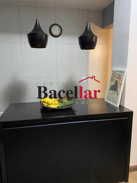 9F11EAB3-A30D-4905-A6D8-F6579D - Apartamento 3 quartos à venda Alto da Boa Vista, Rio de Janeiro - R$ 480.000 - TIAP32802 - 18
