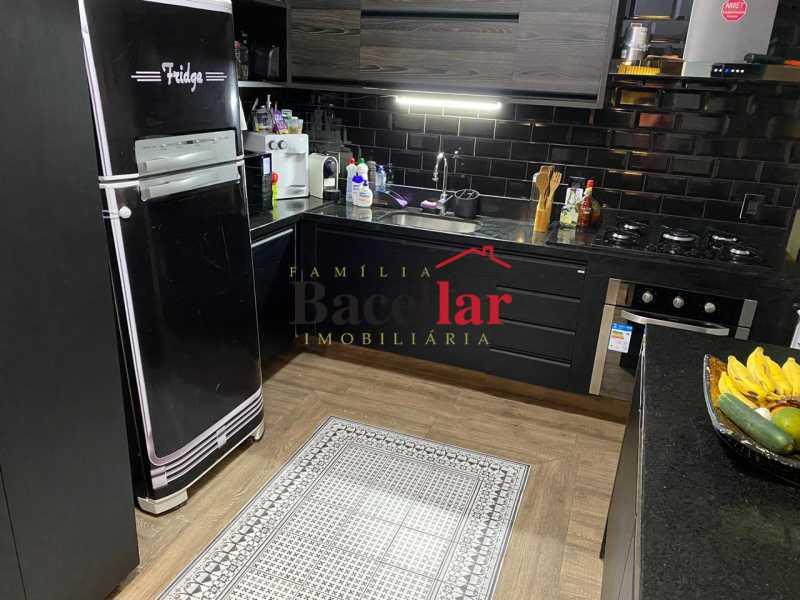 130FCF41-B724-45CA-B87A-B0F410 - Apartamento 3 quartos à venda Alto da Boa Vista, Rio de Janeiro - R$ 480.000 - TIAP32802 - 19