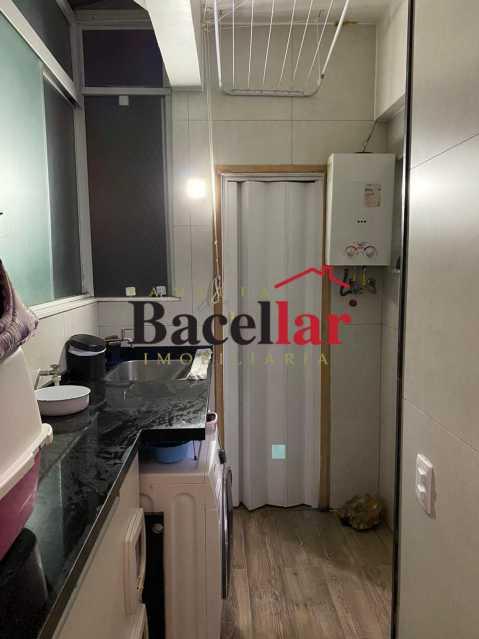 76F59EC7-3E2E-4F0E-A755-C662CE - Apartamento 3 quartos à venda Alto da Boa Vista, Rio de Janeiro - R$ 480.000 - TIAP32802 - 21