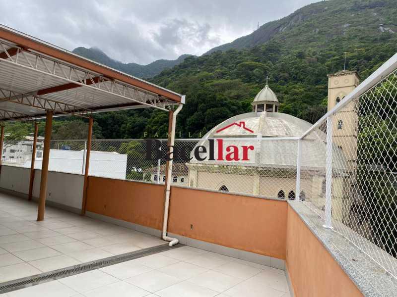 D34C8DC6-F0B9-4E84-933A-0FFA33 - Apartamento 3 quartos à venda Alto da Boa Vista, Rio de Janeiro - R$ 480.000 - TIAP32802 - 24