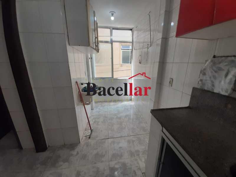4af7ab6e-bb76-4e9d-b5d7-ad2223 - Apartamento à venda Rua Bela,Rio de Janeiro,RJ - R$ 170.000 - RIAP10030 - 9