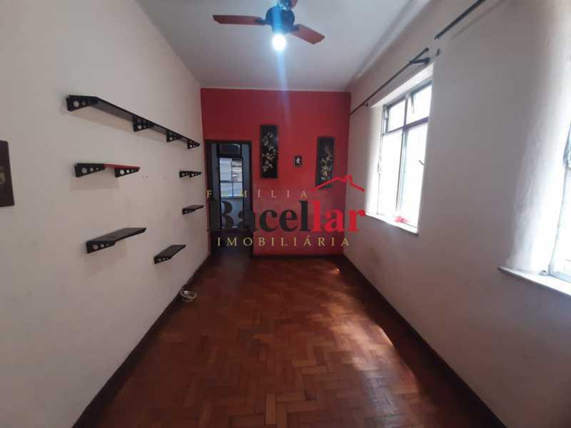 5faedc91-ec9e-4aec-9617-2fffeb - Apartamento à venda Rua Bela,Rio de Janeiro,RJ - R$ 170.000 - RIAP10030 - 1
