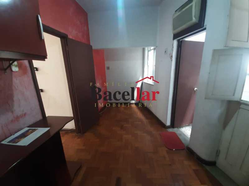 8ca5a5b2-81cb-437c-b1c2-142d72 - Apartamento à venda Rua Bela,Rio de Janeiro,RJ - R$ 170.000 - RIAP10030 - 4