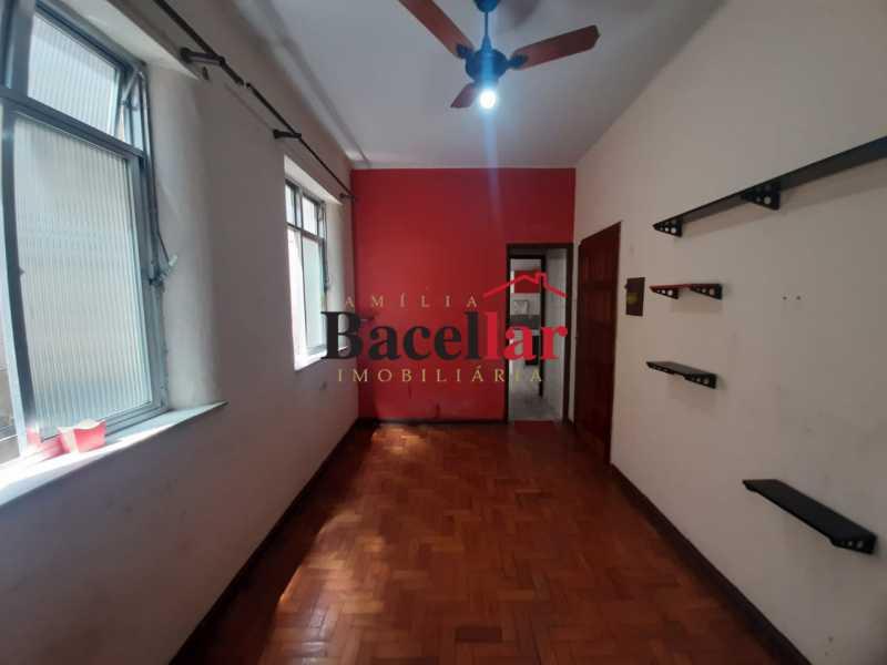 9c208bec-175c-40bb-a7fa-52b5ae - Apartamento à venda Rua Bela,Rio de Janeiro,RJ - R$ 170.000 - RIAP10030 - 3