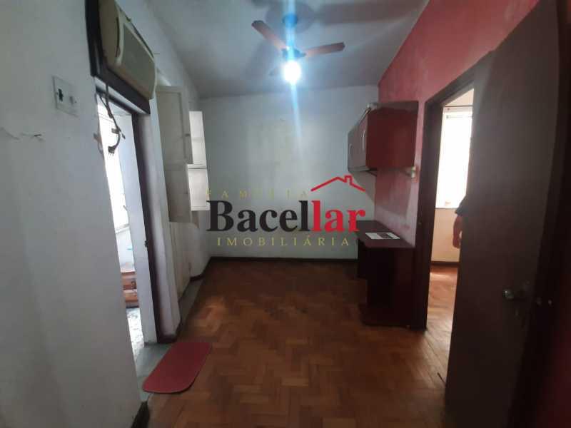 11cdabef-27f2-4e62-884a-93457b - Apartamento à venda Rua Bela,Rio de Janeiro,RJ - R$ 170.000 - RIAP10030 - 5