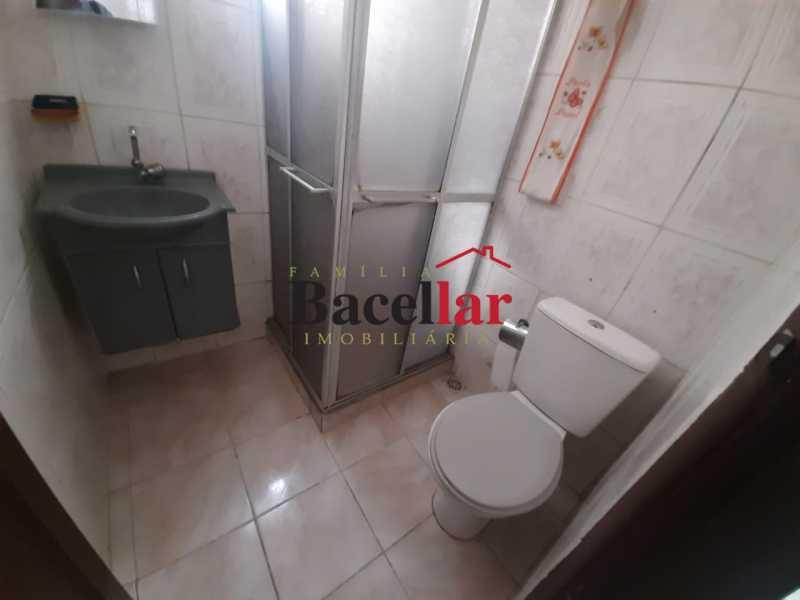 81d91f5e-a2a3-4102-b3c7-256617 - Apartamento à venda Rua Bela,Rio de Janeiro,RJ - R$ 170.000 - RIAP10030 - 8