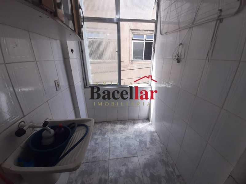 81812812-bc8d-42ae-9e98-ada976 - Apartamento à venda Rua Bela,Rio de Janeiro,RJ - R$ 170.000 - RIAP10030 - 11