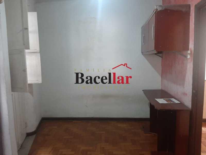 a1e01dab-3822-4f73-9ee9-f24e9d - Apartamento à venda Rua Bela,Rio de Janeiro,RJ - R$ 170.000 - RIAP10030 - 6