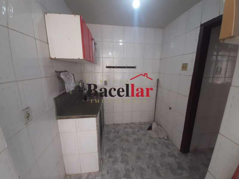 faeb7464-27bf-4836-8c03-86e23a - Apartamento à venda Rua Bela,Rio de Janeiro,RJ - R$ 170.000 - RIAP10030 - 10