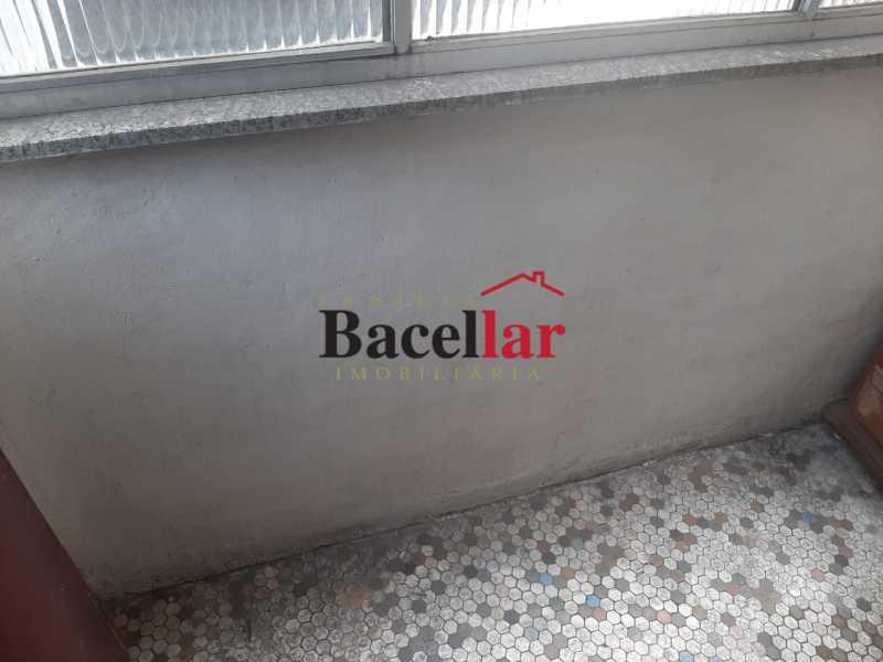 fd854749-7104-4b49-ab58-beaa3a - Apartamento à venda Rua Bela,Rio de Janeiro,RJ - R$ 170.000 - RIAP10030 - 7