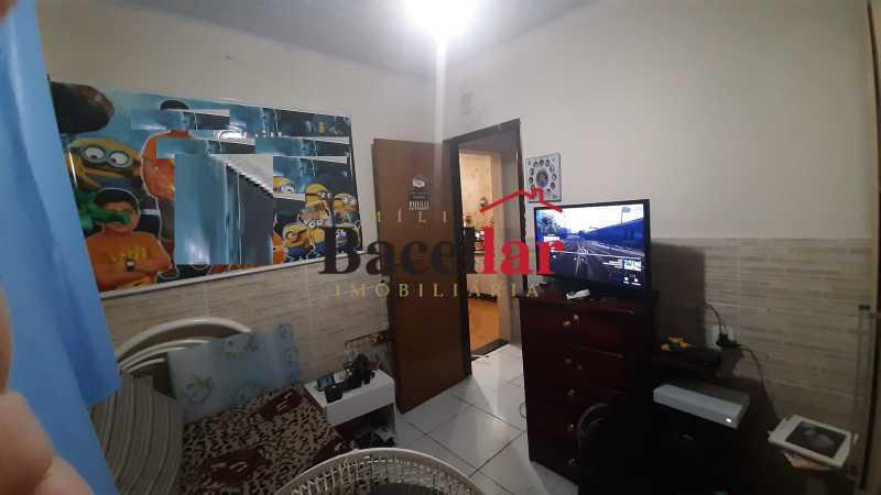 03. - Casa de Vila 3 quartos à venda Quintino Bocaiúva, Rio de Janeiro - R$ 317.000 - RICV30005 - 4