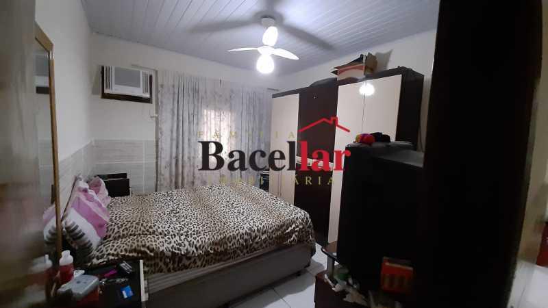 04. - Casa de Vila 3 quartos à venda Quintino Bocaiúva, Rio de Janeiro - R$ 317.000 - RICV30005 - 5