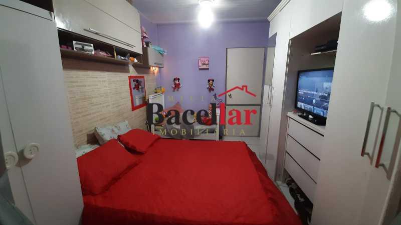 05. - Casa de Vila 3 quartos à venda Quintino Bocaiúva, Rio de Janeiro - R$ 317.000 - RICV30005 - 6