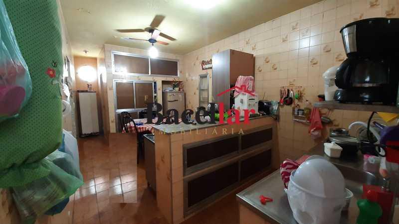 08 - Casa de Vila 3 quartos à venda Quintino Bocaiúva, Rio de Janeiro - R$ 317.000 - RICV30005 - 8