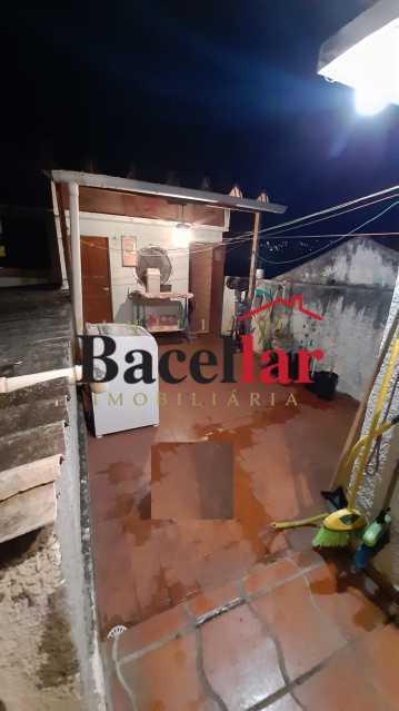 10. - Casa de Vila 3 quartos à venda Quintino Bocaiúva, Rio de Janeiro - R$ 317.000 - RICV30005 - 11