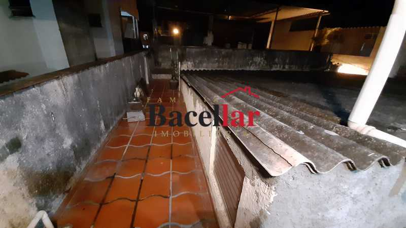 11. - Casa de Vila 3 quartos à venda Quintino Bocaiúva, Rio de Janeiro - R$ 317.000 - RICV30005 - 12