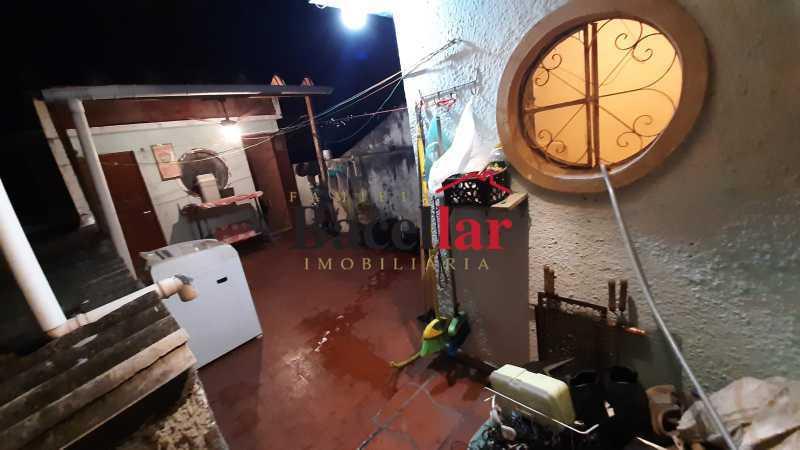12. - Casa de Vila 3 quartos à venda Quintino Bocaiúva, Rio de Janeiro - R$ 317.000 - RICV30005 - 13