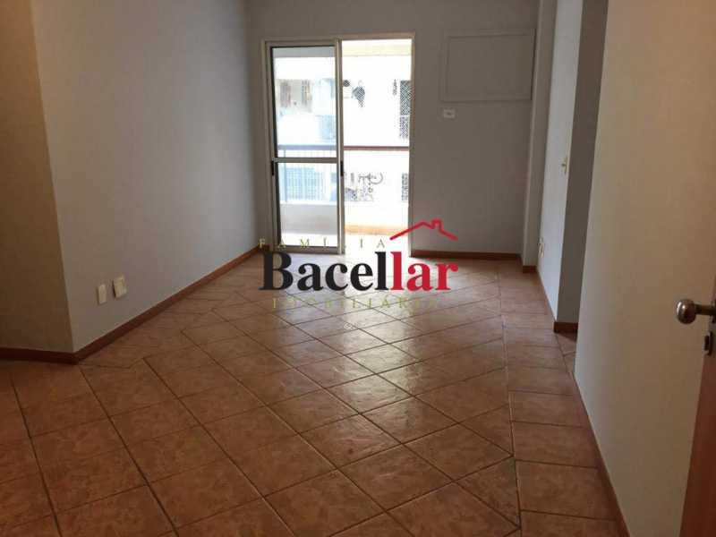 IMG-20201215-WA0182 - Apartamento 3 quartos à venda Lins de Vasconcelos, Rio de Janeiro - R$ 260.000 - RIAP30048 - 1