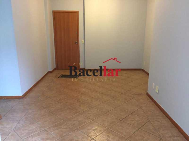 IMG-20201215-WA0181 - Apartamento 3 quartos à venda Lins de Vasconcelos, Rio de Janeiro - R$ 260.000 - RIAP30048 - 3