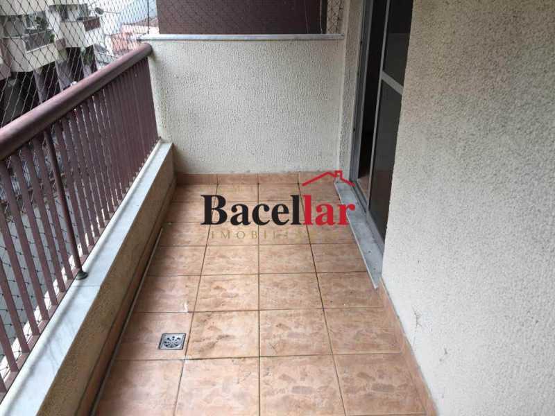 IMG-20201215-WA0188 - Apartamento 3 quartos à venda Lins de Vasconcelos, Rio de Janeiro - R$ 260.000 - RIAP30048 - 4
