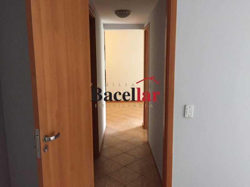 IMG-20201215-WA0180 - Apartamento 3 quartos à venda Lins de Vasconcelos, Rio de Janeiro - R$ 260.000 - RIAP30048 - 6