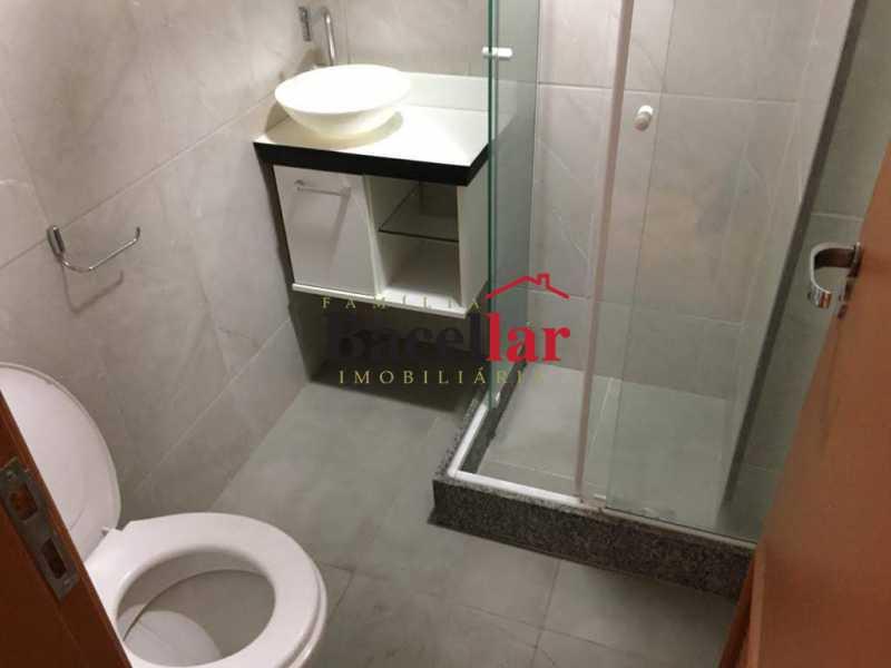 IMG-20201215-WA0183 - Apartamento 3 quartos à venda Lins de Vasconcelos, Rio de Janeiro - R$ 260.000 - RIAP30048 - 7
