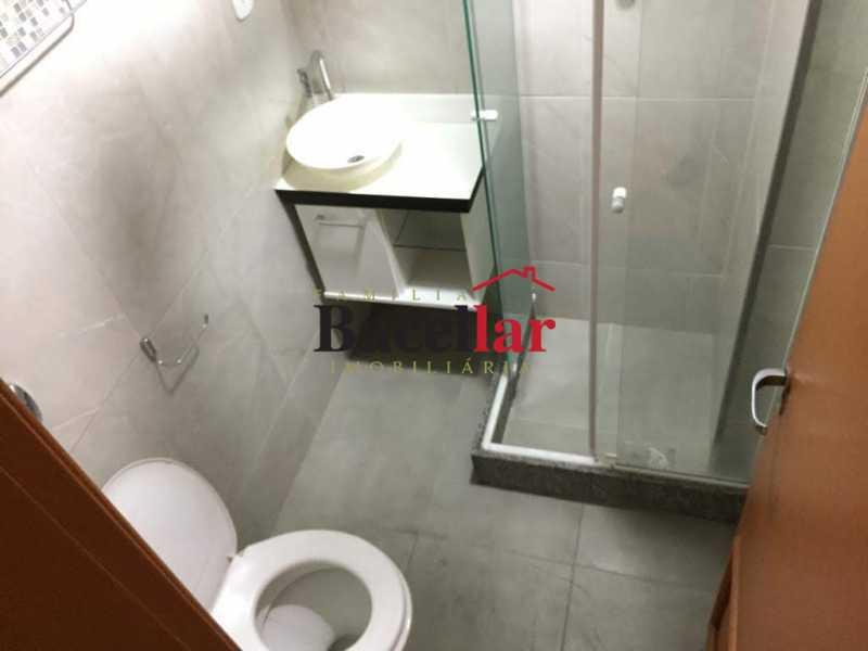IMG-20201215-WA0187 - Apartamento 3 quartos à venda Lins de Vasconcelos, Rio de Janeiro - R$ 260.000 - RIAP30048 - 8