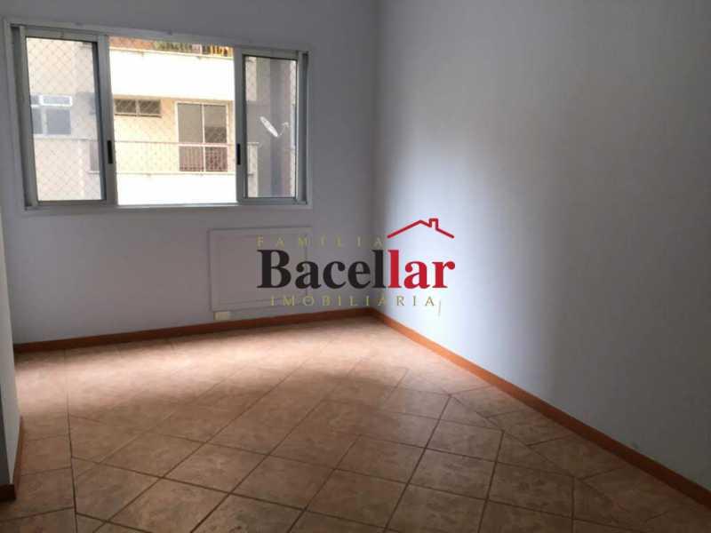 IMG-20201215-WA0200 - Apartamento 3 quartos à venda Lins de Vasconcelos, Rio de Janeiro - R$ 260.000 - RIAP30048 - 9