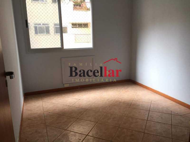 IMG-20201215-WA0198 - Apartamento 3 quartos à venda Lins de Vasconcelos, Rio de Janeiro - R$ 260.000 - RIAP30048 - 10