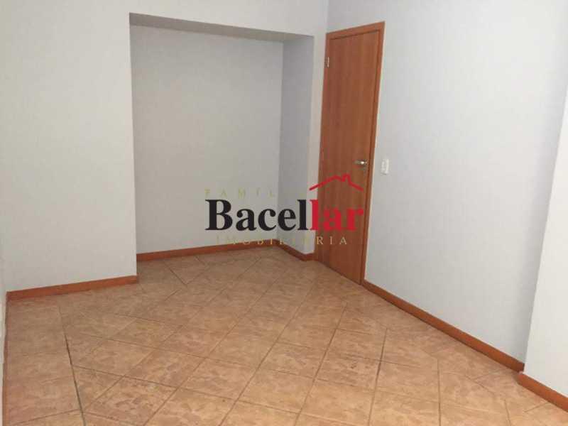 IMG-20201215-WA0177 - Apartamento 3 quartos à venda Lins de Vasconcelos, Rio de Janeiro - R$ 260.000 - RIAP30048 - 11