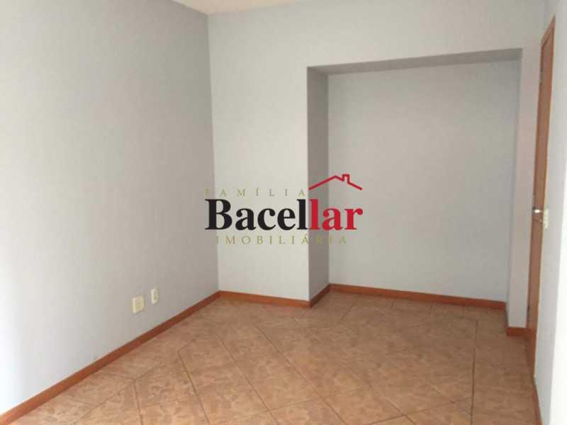 IMG-20201215-WA0176 - Apartamento 3 quartos à venda Lins de Vasconcelos, Rio de Janeiro - R$ 260.000 - RIAP30048 - 12