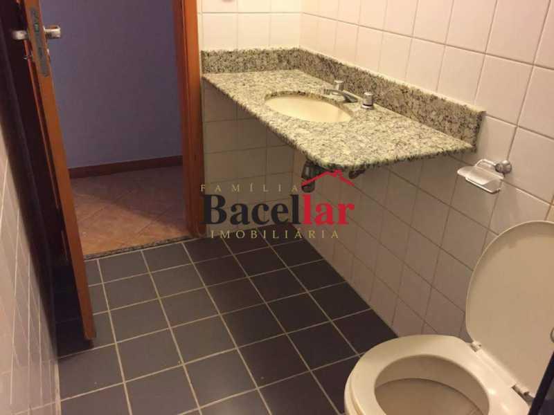 IMG-20201215-WA0178 - Apartamento 3 quartos à venda Lins de Vasconcelos, Rio de Janeiro - R$ 260.000 - RIAP30048 - 14